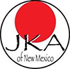 Japan Karate Assoc. of New Mexico